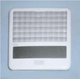 a home-quality light box